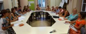 6e002e27b335a4 Archive actualités 2016 - Commune de Jardin dans l Isère - pays Viennois