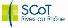 Avis d'enquête publique relative à la révision du Schéma de Cohérence Territoriale (SCOT) des Rives du Rhône