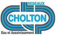 PERMANENCES DE L'ENTREPRISE CHOLTON