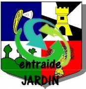 Entraide Jardinoise