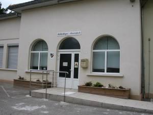 Réouverture progressive de la bibliothèque Municipale de Jardin